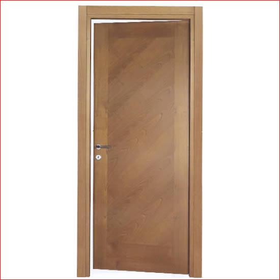 Pail serramenti porte e finestre legno e alluminio - Porte finestre legno ...