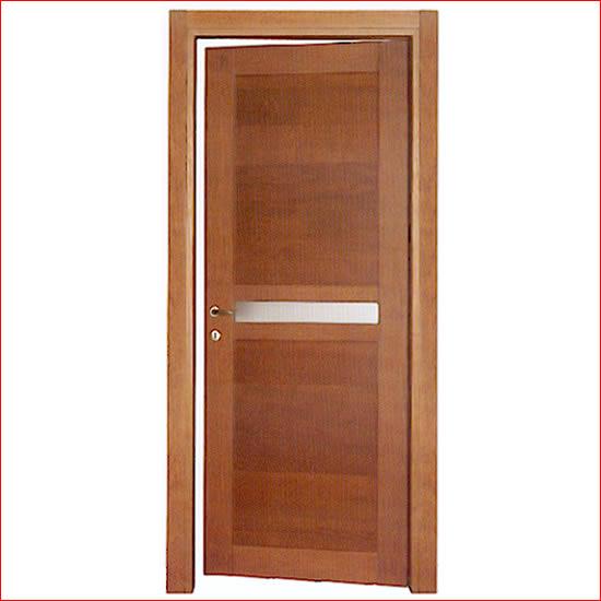 Pail serramenti porte e finestre legno e alluminio - Foto finestre in legno ...