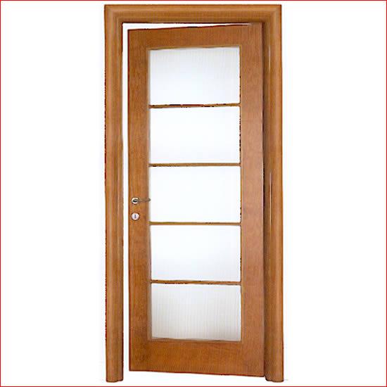 Casa moderna roma italy prezzi porte in legno - Porte interne legno prezzi ...