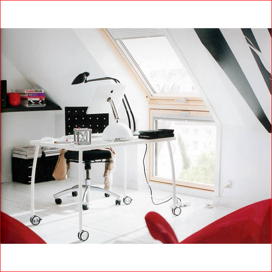 Velux catalogo neste catlogo encontrar os produtos for Finestre velux catalogo