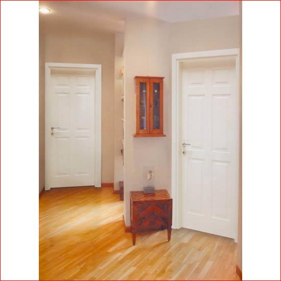 Dierre porte per interni di qualit per la vostra casa ed il vostro lavoro - Porte interne dierre opinioni ...