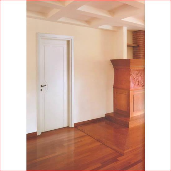 Dierre porte per interni toscana pistoia - Colori per porte ...