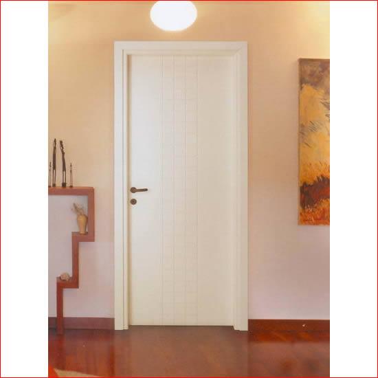 Dierre porte per interni di qualit per la vostra casa ed il vostro lavoro - Porte da interno economiche ...