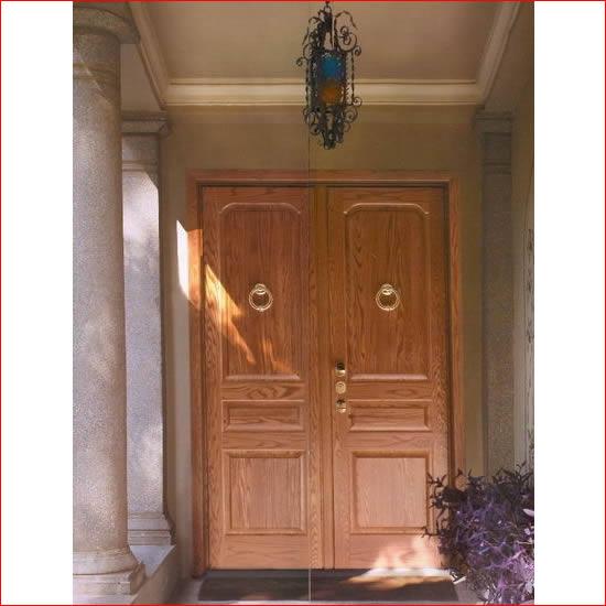 Emejing Porta Blindata Dierre Prezzo Contemporary - bakeroffroad ...