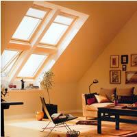Finestre da tetto e lucernari preventivo vendita ed for Vendita lucernari
